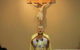 الأب ساكا يعترف للكنيسة: خسرت بالقمار أموال العراقيين المخصصة لهجرتهم الى كندا