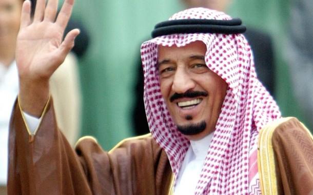 الملك سلمان في القاهرة اليوم للتنسيق والتعاون في مواجهة ما يتعرض له الأمن القومي العربي والخليجي من مخاطر