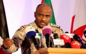 بدء سريان وقف اطلاق النار في اليمن قبل اسبوع من انطلاق محادثات الكويت