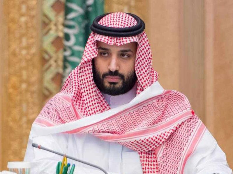 """درسٌ سريع في """"الرياضولوجيا"""" لفهم تعقيدات المملكة العربية السعودية"""