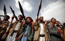إيران تصعد إمدادات السلاح للحوثيين عن طريق سلطنة عمان