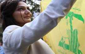 عقوبات اميركية سعودية مشتركة ضد مقربين من حزب الله