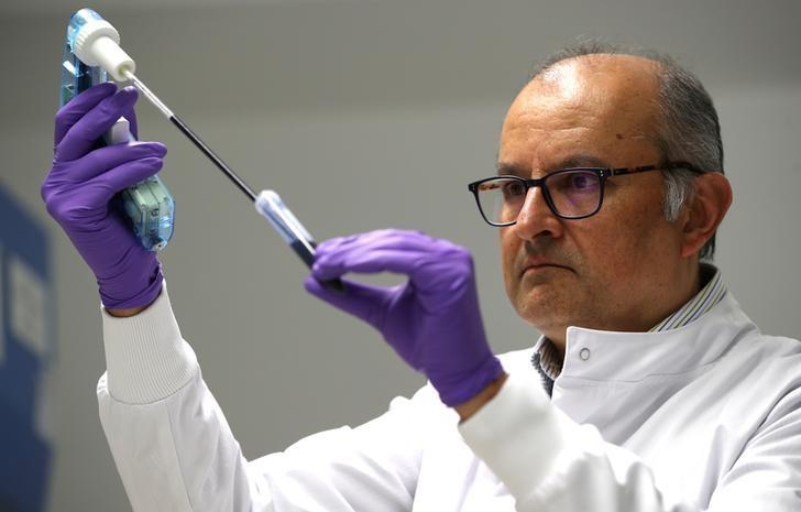 دراسة تظهر كيف تدمر الكحوليات الخلايا الجذعية وتزيد فرص الإصابة بالسرطان