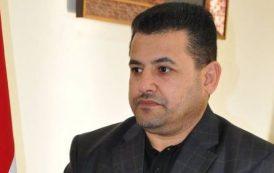 وزير الداخلية قاسم الاعرجي يوجه باحتجاز منفذ اطلاق النار على حافلة نادي الزوراء