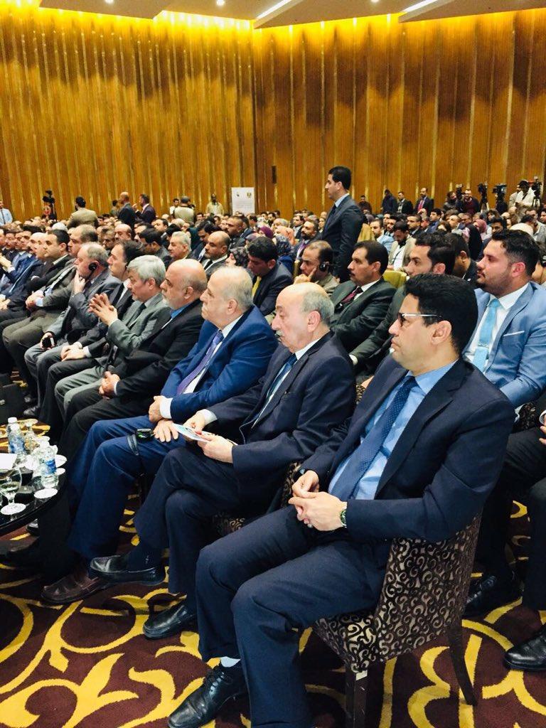 مجاملة مسجدي على حساب الاعراف الدبلوماسية يؤدي لانسحاب السفير البحريني وامتعاض سفراء بمؤتمر للبرلمان