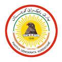وفد من الديمقراطي الكوردستاني يبحث عدة ملفات في السليمانية