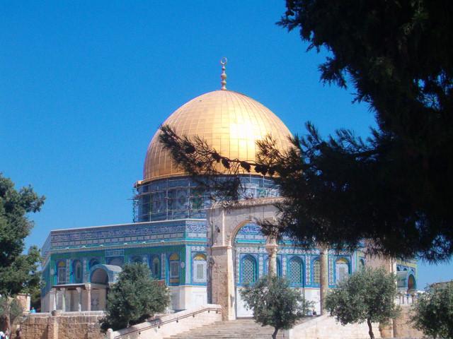 الراصد 24 تنشر نص قرار البرلمان بشأن القدس