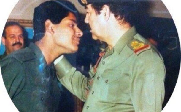 تيار عراقي جديد يستلهم تجربة صدام