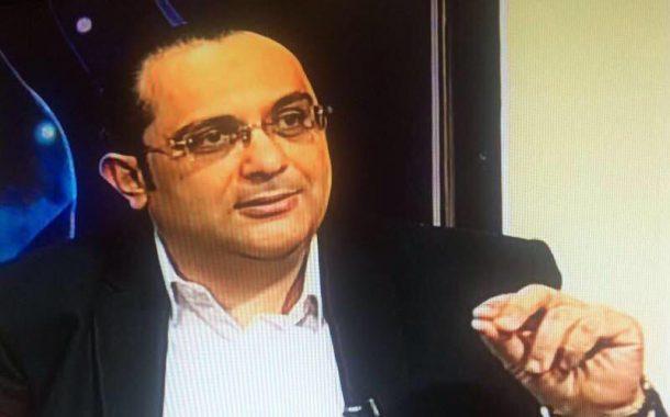 سفيرالسلام والتنمية شريف حيدر يتهم جماعة الاخوان باستهداف السياح في الجيزة