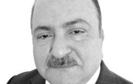 السودان: الثورة والأفارقة يروّضون العسكريين .. عبد الوهاب بدر خان