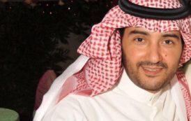 السعودي أحمد البوقري ودعواه أمام المحكمة الأوروبية ضد اعلام قطر وتركيا تثير التساؤلات