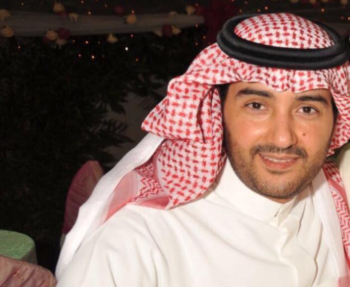 مواطن سعودي يدعي على أعلام قطر وتركيا امام محكمة اوروبية