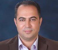 الأزمة الايرانية تتمدد  .. رافد جبوري