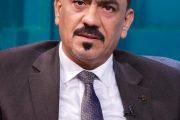 رئيس غرفة تجارة بغداد :نطمئن التجار والعراقيبن ان سعر صرف الدولار سيعاود الاستقرار