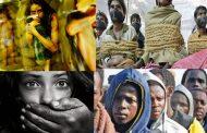 كواليس وخفايا الاتجار بالاعضاء البشرية