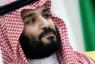 التطبيع بين ايران والسعودية.. المفاجآت السارة والسيئة