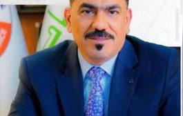 رئيس غرفة تجارة بغداد يحذر من انهيار الوضع الاقتصادي نتيجة القرارات غير المدروسة