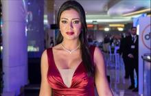 رانيا يوسف تعتذر عن حديثها على فضائية عراقية وتصريحات الحجاب